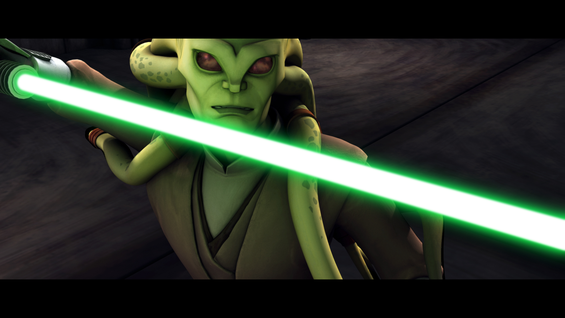 wallpapers - general kit fisto center